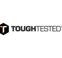 toughtested