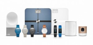 Withings & Resource Group Canada